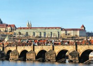 Prague all Inclusive
